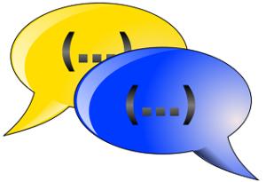 DiálogoParentesis