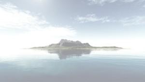 IsleOcean