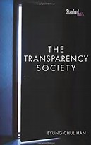 TransparencySociety