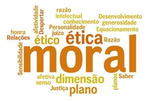 EticaMoral