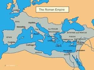 ImperieRoman