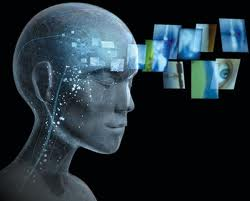 consciencia-intencionalidade