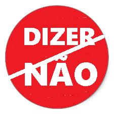 DizerNopT