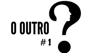 OZoto