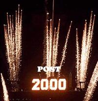 Post2000