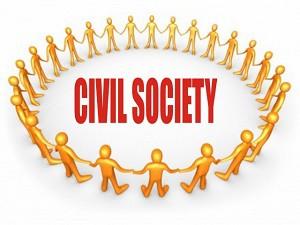 acivil society