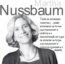 MarthaJustica