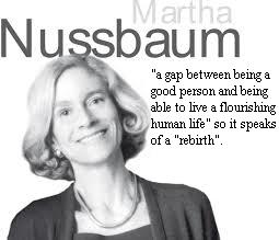 MarthaJustice