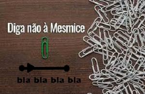aMesmice