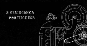 AGeringonçaPortuguesa