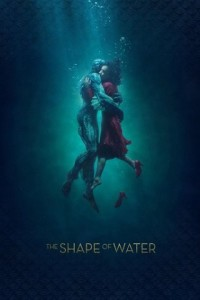 aoTheSHAPEofWATER